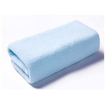 Micro fiber Towel swimming  sports towel