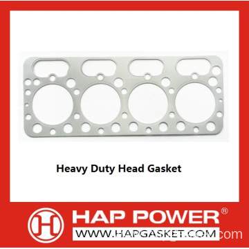 OEM/ODM China for Diesel Head Gasket Heavy Duty Head Gasket supply to Niger Supplier