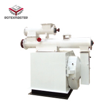 High Definition for Feed Pellet Production Line Corn Feed Pellet Mill for Promotion supply to Belize Wholesale