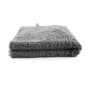 car wash drying towels bulk