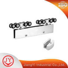 Patio Sliding Glass Doors Fittings