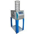 Chemical LGJ-10 T-type freeze dryer lab