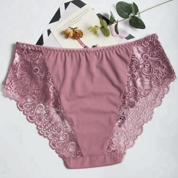 Ladies Sheer Small Lady sexy women underwear