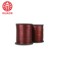 High Quality PEW Polyester Enameled Copper Wire