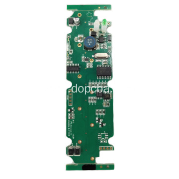 Cheap PCB Circuit Board Prototype Manufacturering