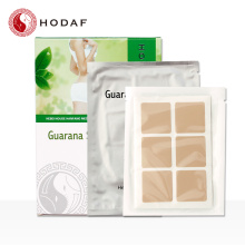 New Innovative Product Guarana Slim Patch