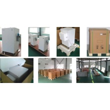 High Quality for Lab Use Nitrogen Generator Silent Easy Move Portable Nitrogen Generaotr export to Bahamas Importers