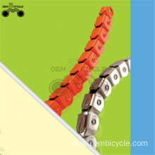 good quality bicycle chain for track bike manufacturer