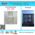 Formaldehyde Liquid with Best Price