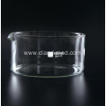 Crystallizing Dish with Spout