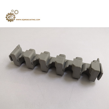 Automotive parts series Injection Molding