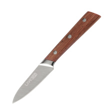 3.5-INCH HIGH QUALITY PARING KNIFE
