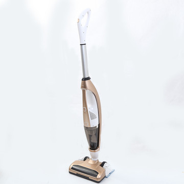 Spray Cleaning Floor Mop Machine
