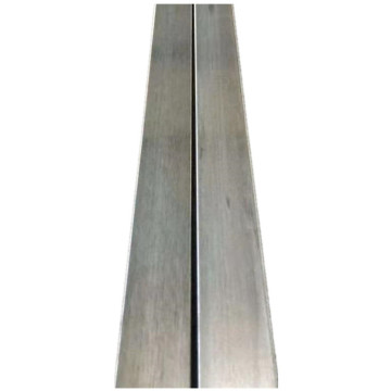 c45 cold drawn steel flat bar