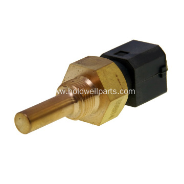 Holdwell Truck Temperature Sensor 1612230 for Bus B12