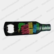 Wine Opener,bottle opener,musical bottle opener