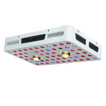 I-LED Grow Lights 250watt 450watt 630 iziMithi zokwelapha