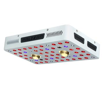 LED Grow Lights 250watt 450watt 630watt medische planten