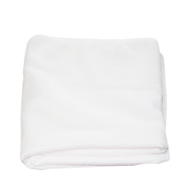 Microfiber Natural Drying Chamois Car Towels