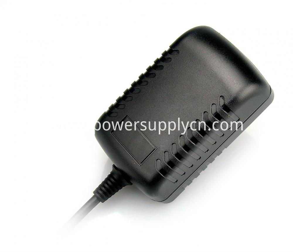12v 2a power adapter