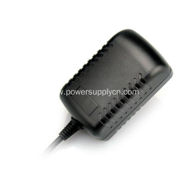 9v 1a AC DC Power Adapter 1000 մմ