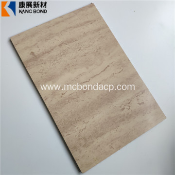 Honeycomb Metal Sheet For Construction