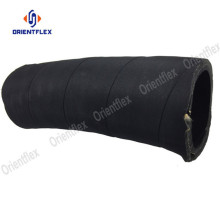 4 water transport S&D hose 16bar