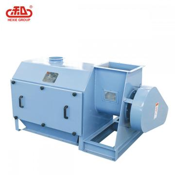 Animal Feed Mill Powder Cleaner