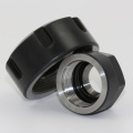 High Quality ER 32 UM Nuts Black Color