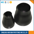 SCH 80 Carbon Steel Concentric Reducer
