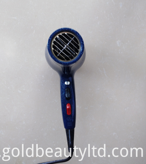 Dominant Quality Hair Dryer