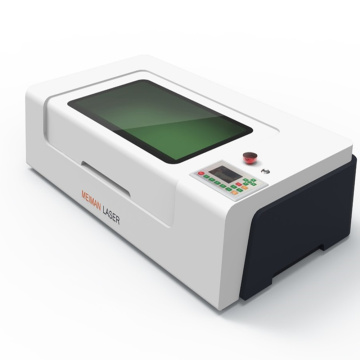 entry level laser engraving machine