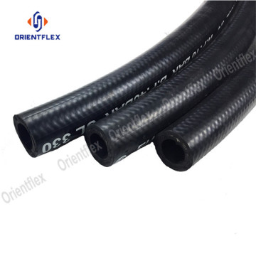 Premium Quality Steel Braided Delivery Fuel Dispenser Hose