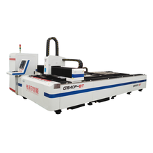 150w Laser Cutting Machine