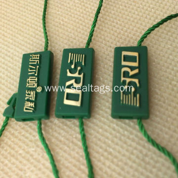 Large Price Sale Tags with String Sale