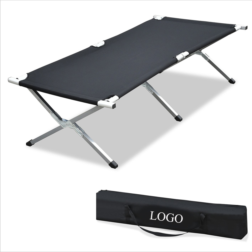 Portable Sport Camping Cot