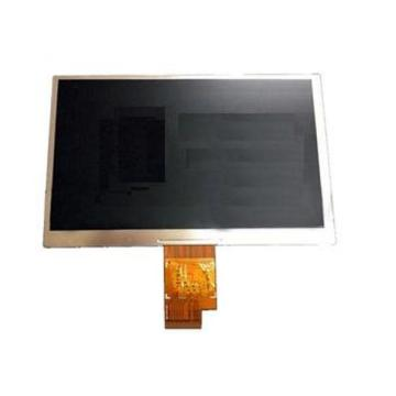 AUO 7 inch TFT-LCD B070ATN01.2