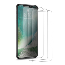 2.5D HD Tempered Glass with AGC Glass