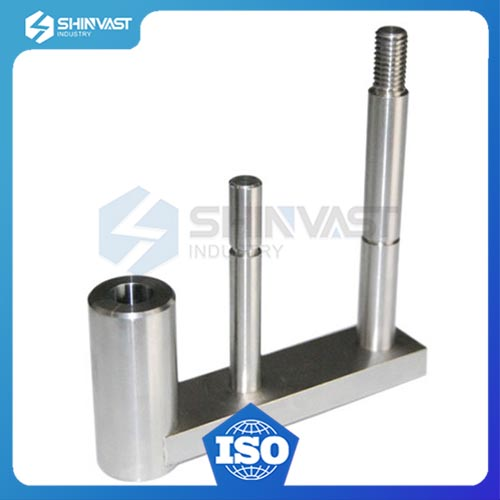 customized_welding_parts_229_precision_machined_parts