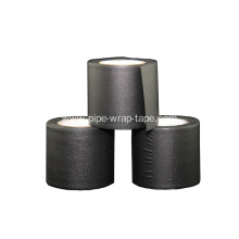 PVC Pipe Waterproof Protection Wrap Tape