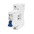 DZ47-63S Mini Circuit Breaker
