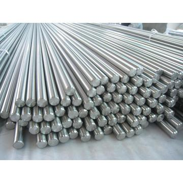 Polished Pure Niobium Rod Price