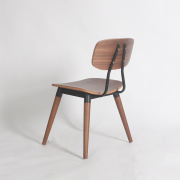 Sean Dix copine Chair for restaurant room