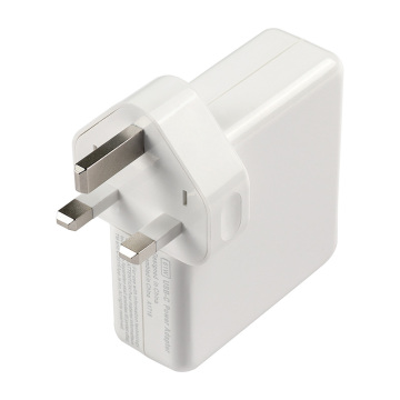 85W Power Adapter for Macbook Pro