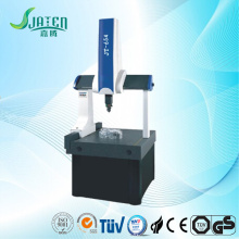 High Precision CMM Analysis Instrument