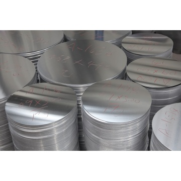 Widely Used Aluminum Tread Plate