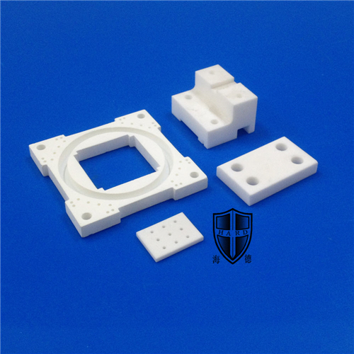 Machinable Ceramic-007