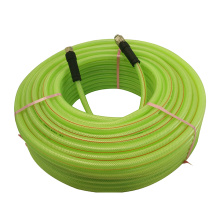 6.5mm Agricultural Power Mini hose