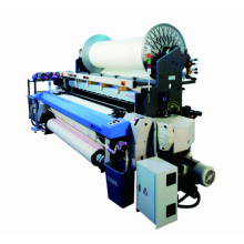 Customized for Terry Loom,Yarn Loom,Table Loom,Floor Loom Manufacturer in China Rifa Rapier Terry Weaving Machine RF50S export to Romania Manufacturer