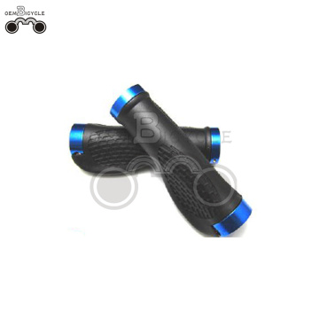 PP/TPE 130MM G10 bicycle handlebar grips